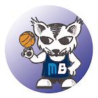 molinabasket-chapa-32-4.jpg