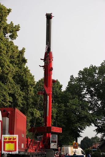 zorgunit geplaatst  in overloon 21-06-2012  (20).JPG