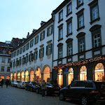Bamberg-IMG_5302.jpg
