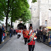 02   KDO_rondgang_Maastricht_3-7-2016.jpg