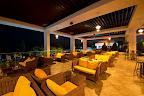Фото 7 Limak Atlantis De Luxe Hotel & Resort