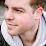 Sjef Kerkhofs's profile photo