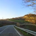 Verso loc Caretta