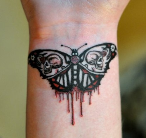 mal_borboleta_tatuagens_no_pulso
