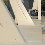 Skateboarding 2008