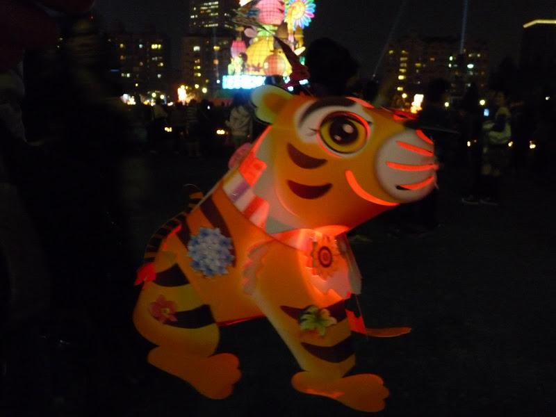 Taiwan .Taipei Lantern Festival - P1150897.JPG