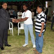 slqs cricket tournament 2011 359.JPG