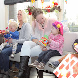 Sinterklaasfeest De Lichtmis - IMG_3289.jpg
