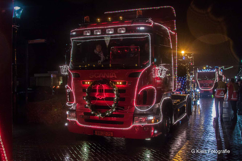 Trucks By Night 2015 - IMG_3597.jpg