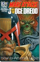 P00004 - Mars Attacks Juez Dredd 0
