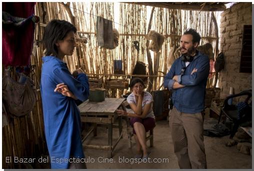 UEDF Director c actrices Fiambala.jpg