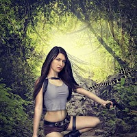 LaraCroft-Jungle.jpg