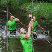 Survival Harreveld 2016 (15).jpg