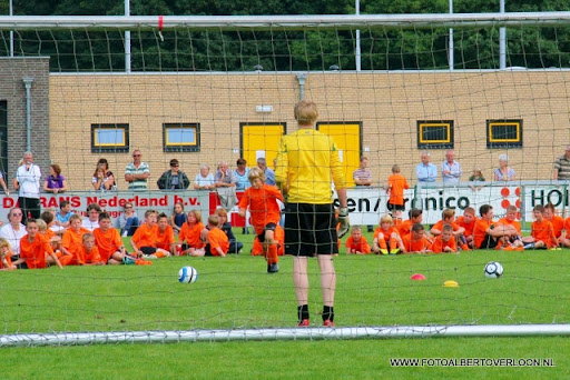 KNVB Voetbalweek sss18 Finale penaltybokaal 19-08-2011 (35).JPG
