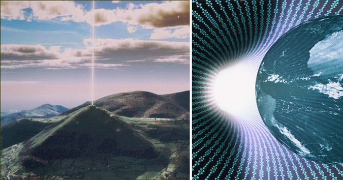 pirâmide na Bósnia 01