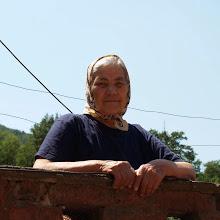 Smotra, Smotra 2006 - P0231271.JPG