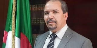 Le ministre des Affaires religieuses et des Wakfs: «L'Algérie n'a pas besoin d'une tierce partie pour évaluer ses affaires religieuses»