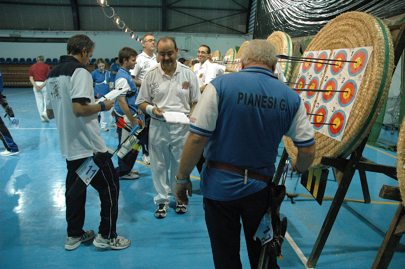 Indoor 2007 - PalaLiuti - DSC_8122.JPG