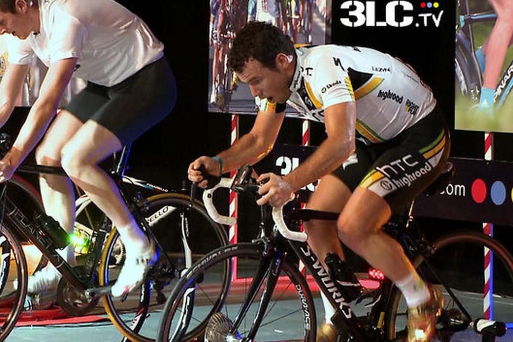truques mentais para ciclistas 5 - bike tribe.jpg