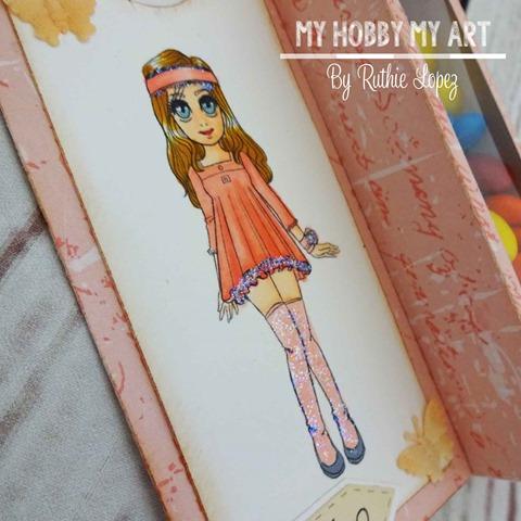 Silene,-Zuri-Artsty-Craftsy,-Ruth-Lopez,-My-Hobby-My-Art--4