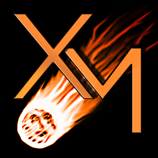 Xandars Meteor's profile photo