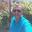 Shripal Palkhiwala's profile photo