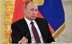 Vladimir-Putin-Human-Rights-8