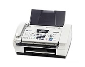 Free Download Brother FAX-1940CN printer driver program & set up all version