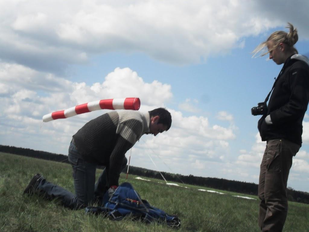 Majowe szkolenia - SAM_6341.JPG