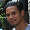 Charles Jamerlan