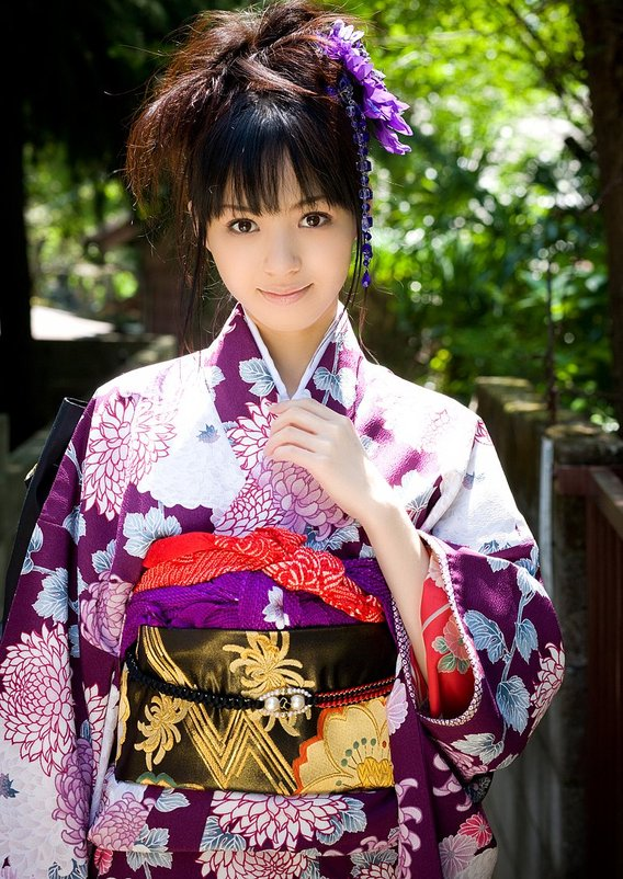 Aino Kishi: Movies (Aino Kishi, Kishi Aino, 希志あいの, きしあいの)
