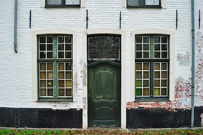 Bruges04.JPG