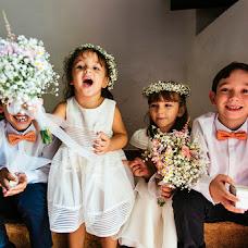 Fotógrafo de bodas Carlos Sardà (carlossarda). Foto del 13.01.2017