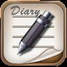 tool.notes.memo.diary