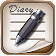 Private Diary Notes apk