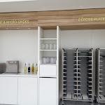 Cafeteria ORANGE - Villeneve d'Ascq - 16.jpg