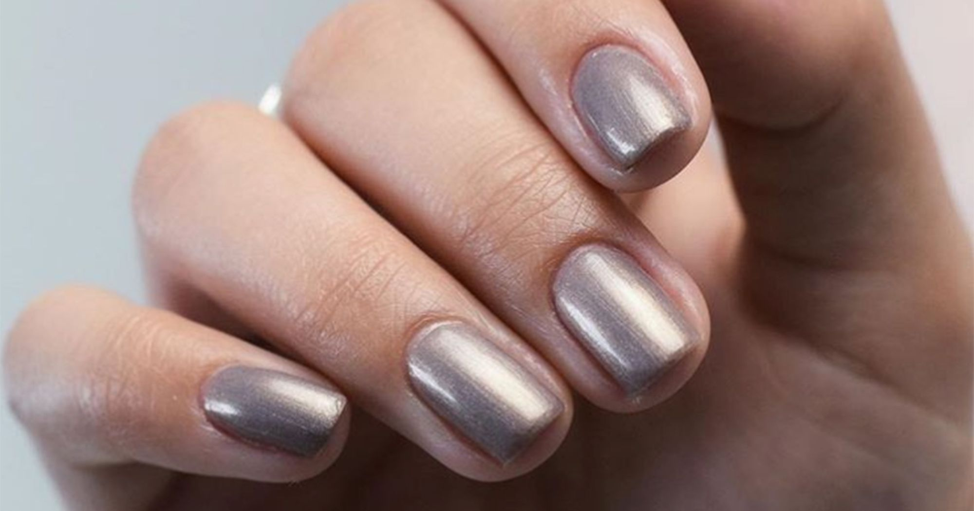 THE BEST NAIL POLISH COLORS SOUTH AFRICAN WOMEN CAN WEAR IN WINTER 2020 1