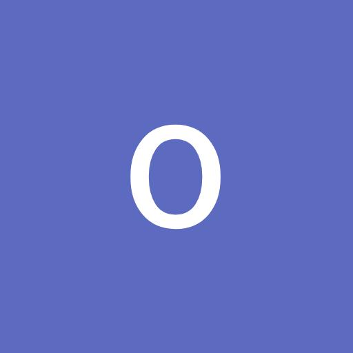 user osagie enobakhare apkdeer profile image