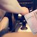 Ψηφιακά η ανανέωση του διπλώματος οδήγησης πριν το τέλος του χρόνου