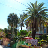Key West Vacation - 116_5805.JPG
