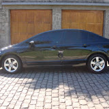new%2Bcivic%2Bsequencia Carros