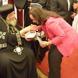 H.H Pope Tawadros II Visit (2nd Album) - DSC_0433%2B%25283%2529.JPG
