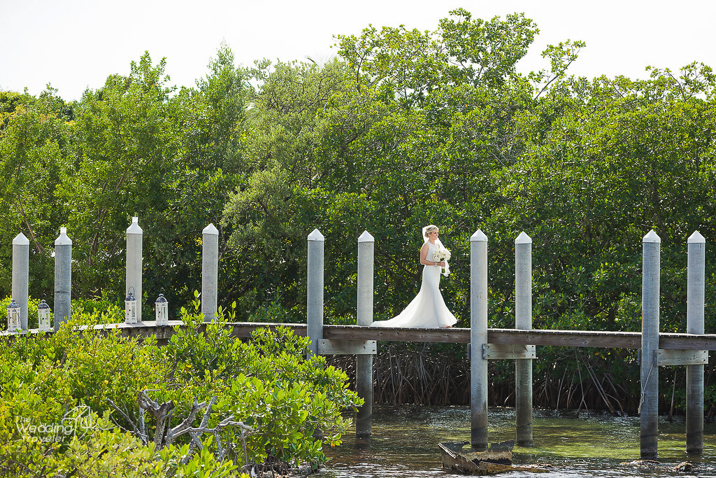 elegant destination beach weddings