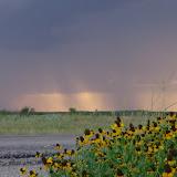 05-06-12 NW Texas Storm Chase - IMGP1048.JPG