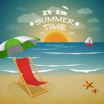 37 propuestas gratis (o casi) para las vacaciones infantiles