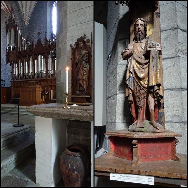 170728-07 Vadstena  klosterkyrkan20