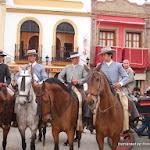 VillamanriquePalacio2008_030.jpg