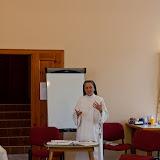domonkos ifjúsági találkozó Debrecenben, 2011. - 111015_0554.jpg