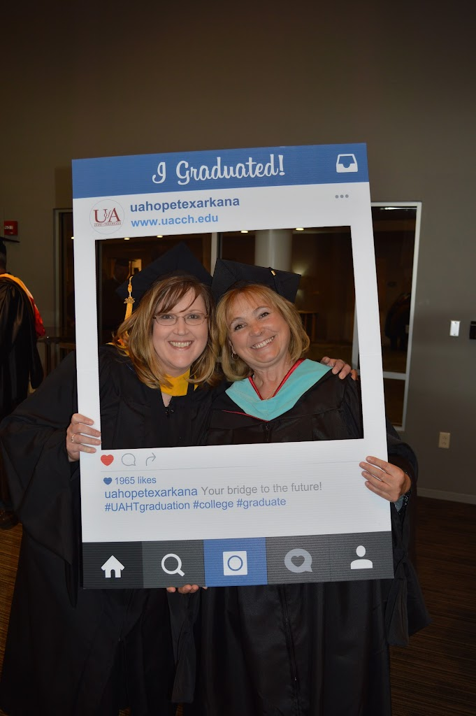 UAHT Graduation 2016 - DSC_0254.JPG
