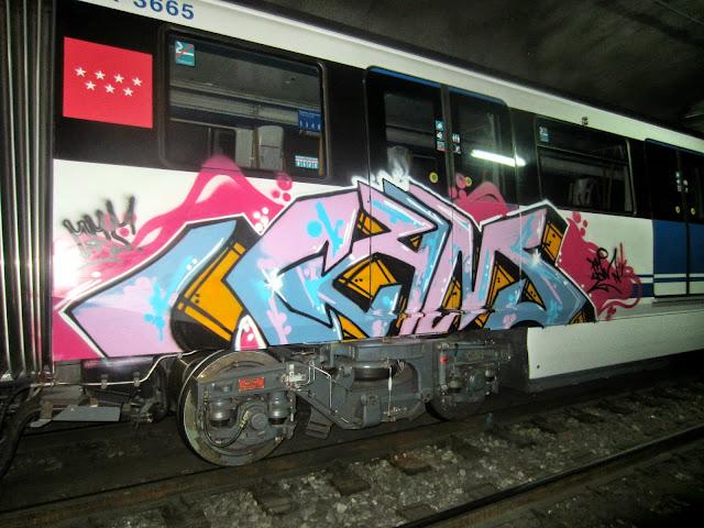 jamer-gfs (5)